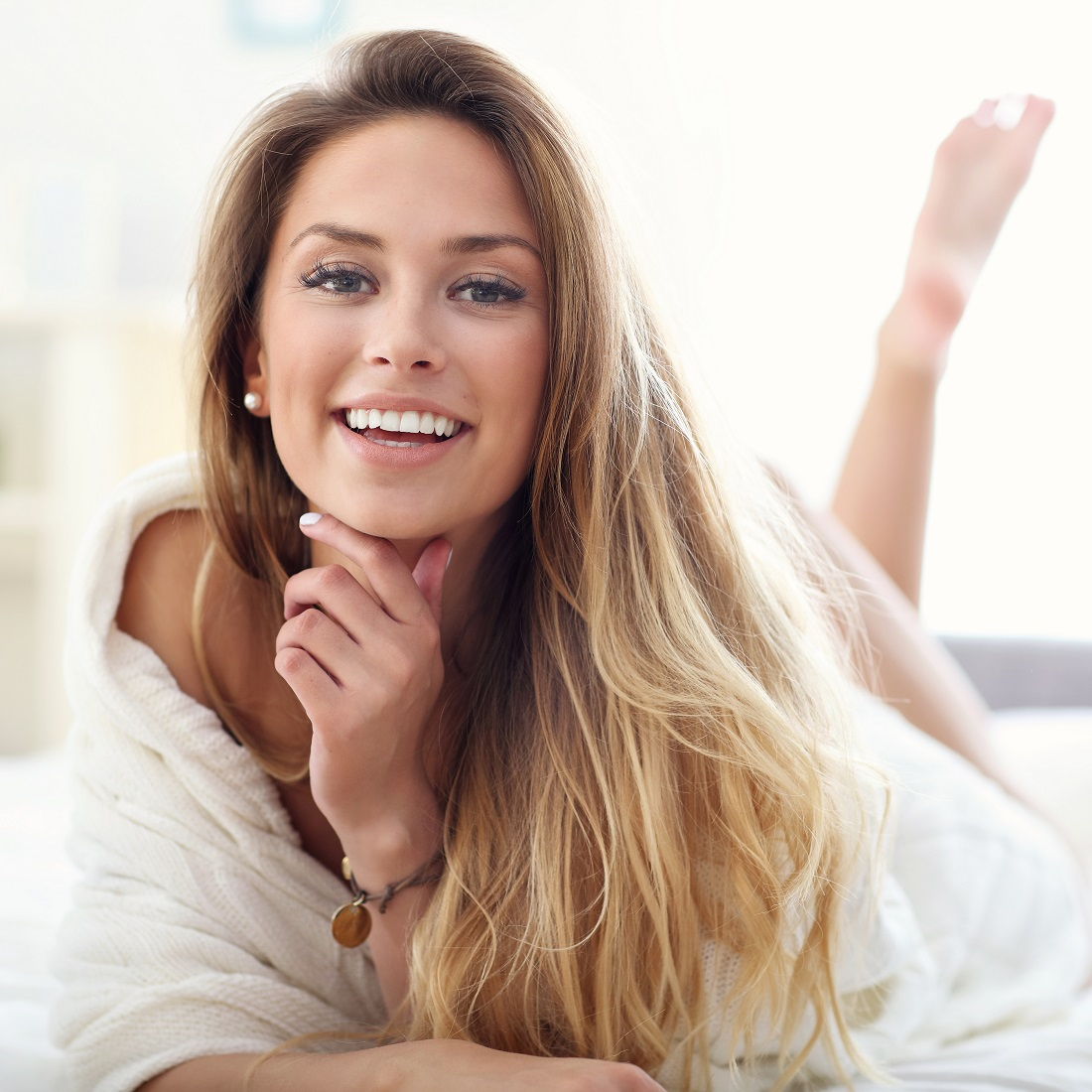 Take Probiotics For A Healthy Vagina: How Good Bacteria Fights Against Yeast Infections, Diseases