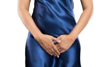Confused About Yeast Infections